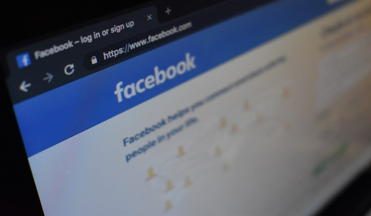 Facebook Quarterly Earnings Doubled in Three Years and Hit $17.7bn in Q1 2020