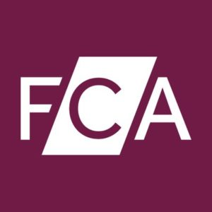 The Financial Conduct Authority is the UK's regulator