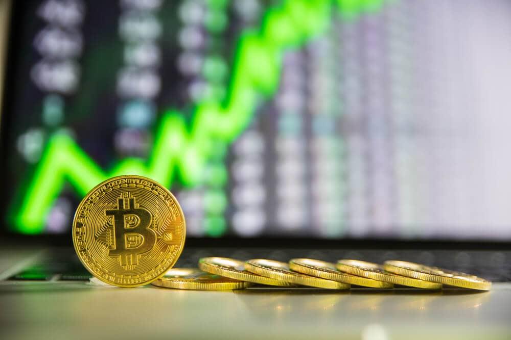 Green bitcoins 1964 british betting scandals