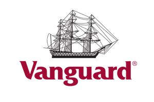 Vanguard ISA