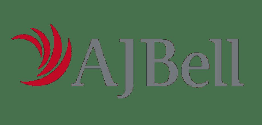 AJ-Bell-logo