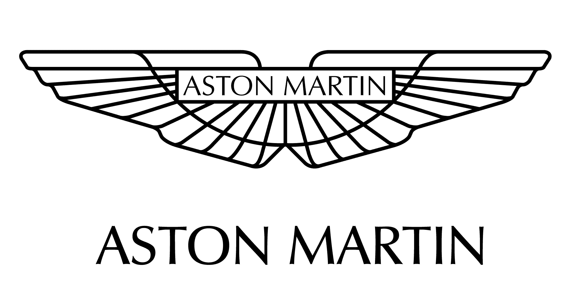 How To Buy Aston Martin Shares Uk With 0 Commission