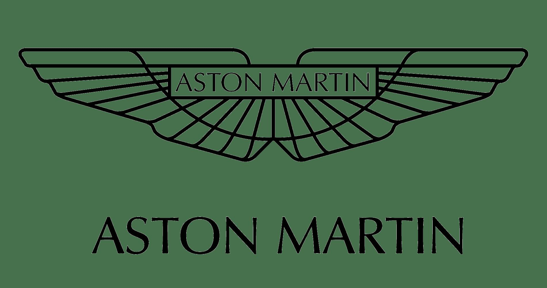 aston forex regulation