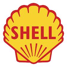 buy shell shares