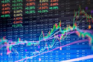 when can you invest in stocks and shares ISAs