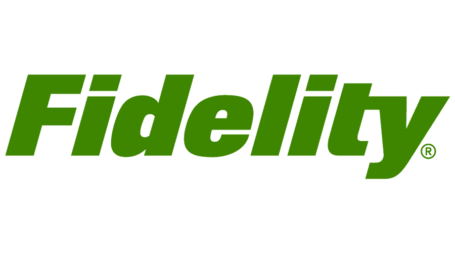 Fidelity ISA