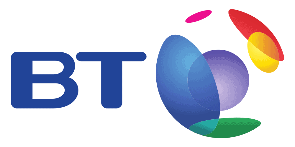 Buy BT Shares