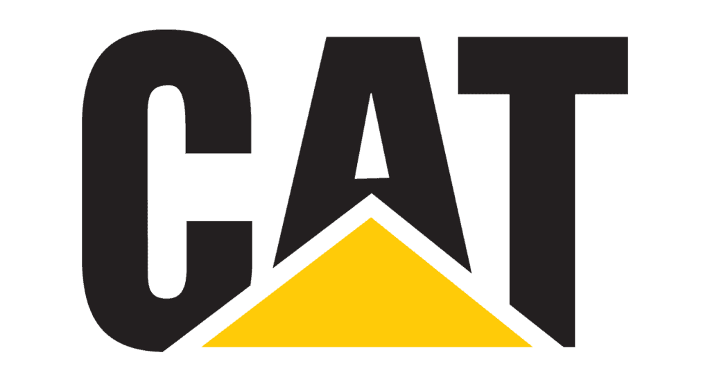 Buy CAT shares