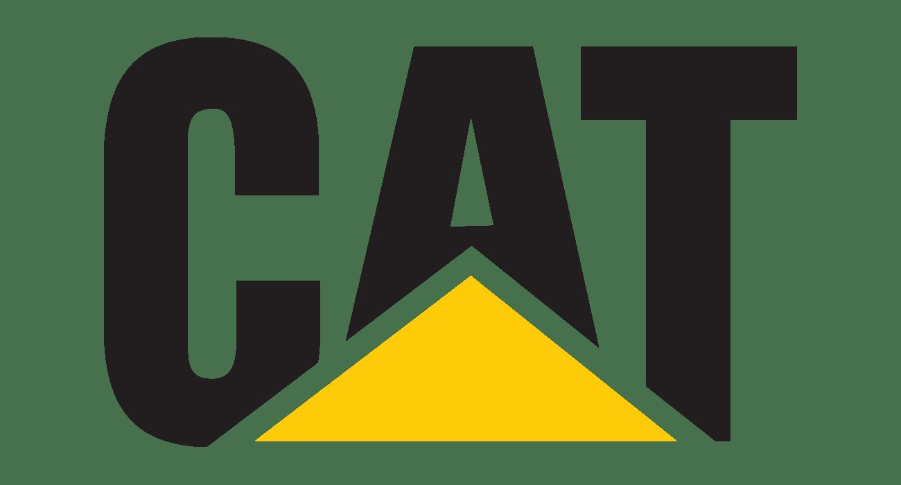 Buy CAT shares