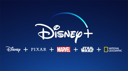 Disney+ Subscription Streaming Service