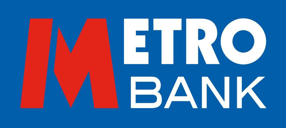 Buy Metro Bank shares online in the UK