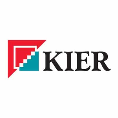 Buy Kier shares online