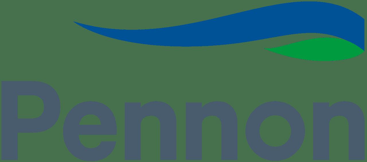 Buy Pennon shares online in the UK