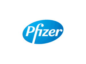 How to Buy Pfizer Shares Online in the UK