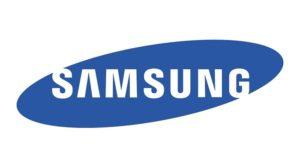 Buy Samsung shares UK