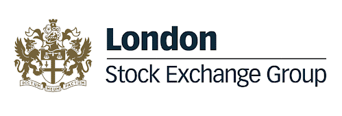 Buy LSE shares