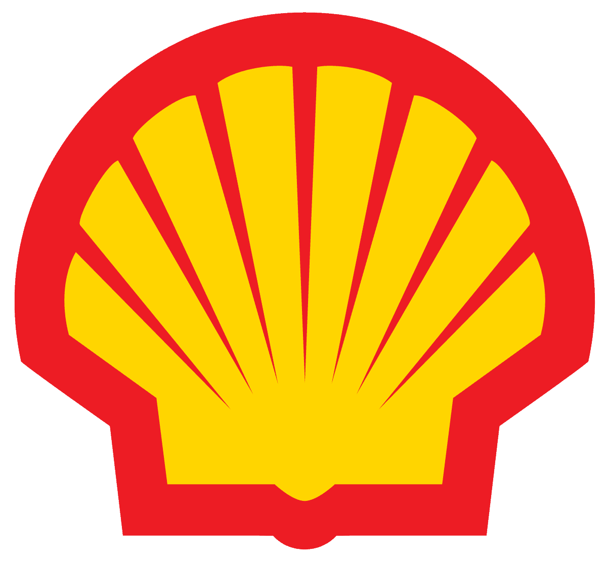 Buy Shell Shares