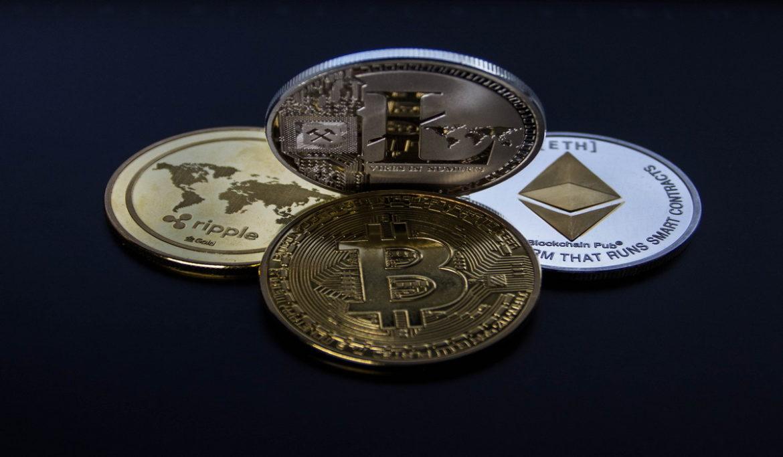 Tether monthly trading volume-BuyShares.co.uk