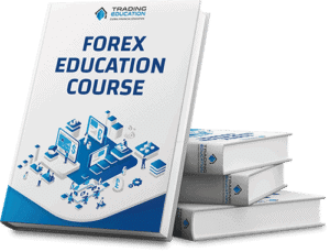 Courses to learn forex trading john lewis automated binary options trading