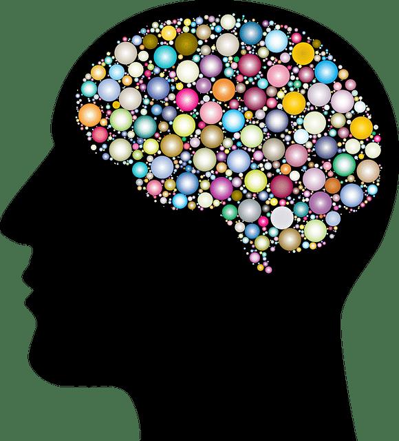AI in Portfolio Management