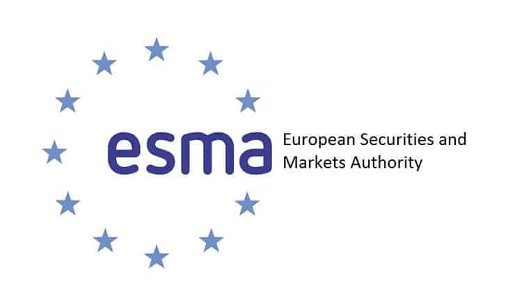 ESMA leverage limits