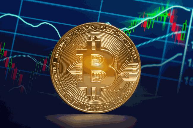 Cryptocurrency Trading UK
