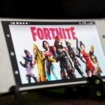 Epic Games to lose $26 million monthly following App Store account termination
