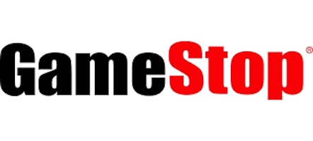 How to Buy GameStop Shares Online in the UK