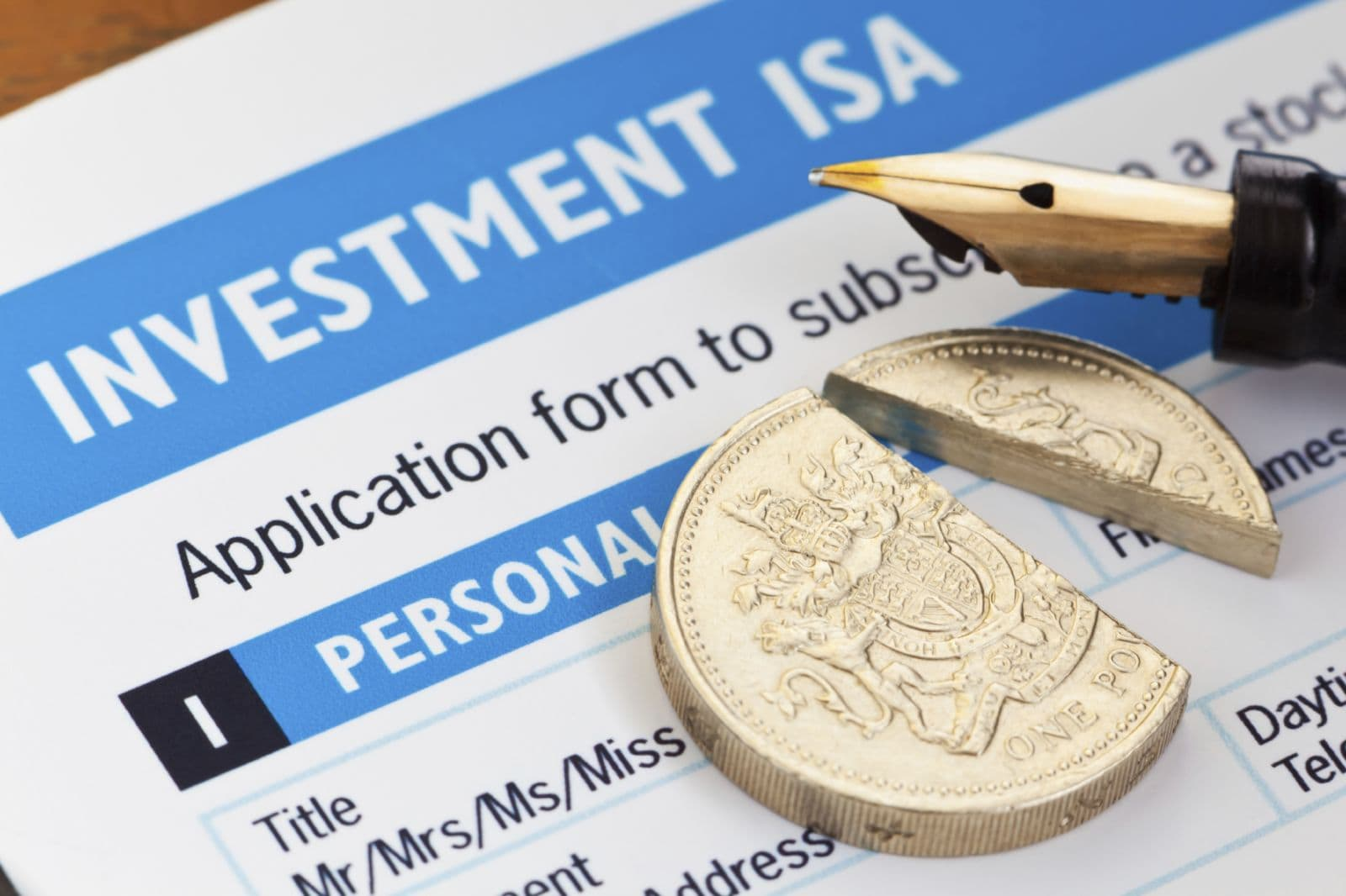 Best UK ISA investments