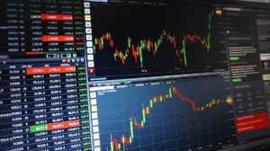 best algorithmic trading software