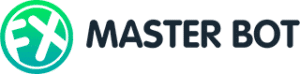 fxmasterbot logo