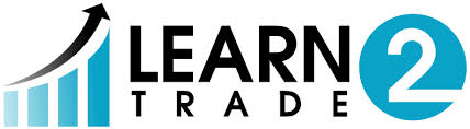 learn to trade logo