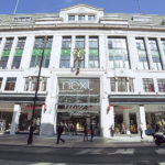 next plc storefront