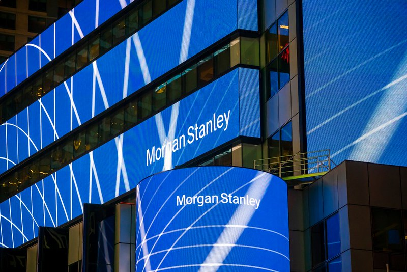 morgan stanley offices