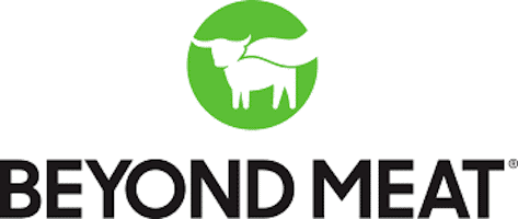 How to Buy Beyond Meat Shares Online in the UK