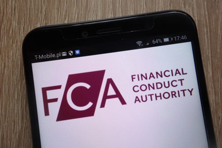 FCA crypto ban ignored 97% of respondents and profitable bitcoin traders