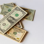 Fintech loans-BuyShares.co.uk