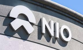 Nio Company