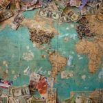 Pandemic to trigger $4 trillion loss in global real GDP in 2020
