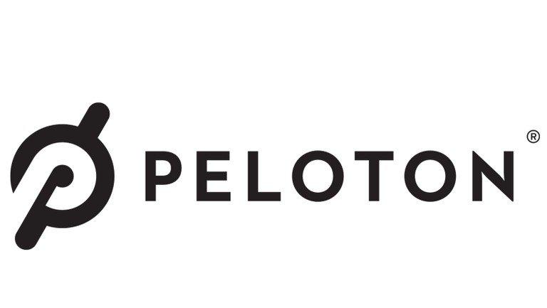 Buy Peloton shares online in the UK