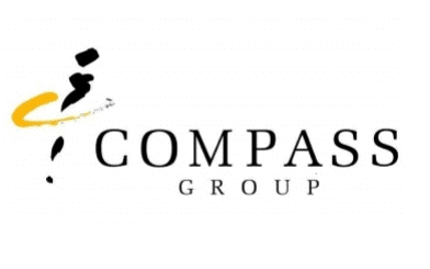 Buy Compass shares online in the UK