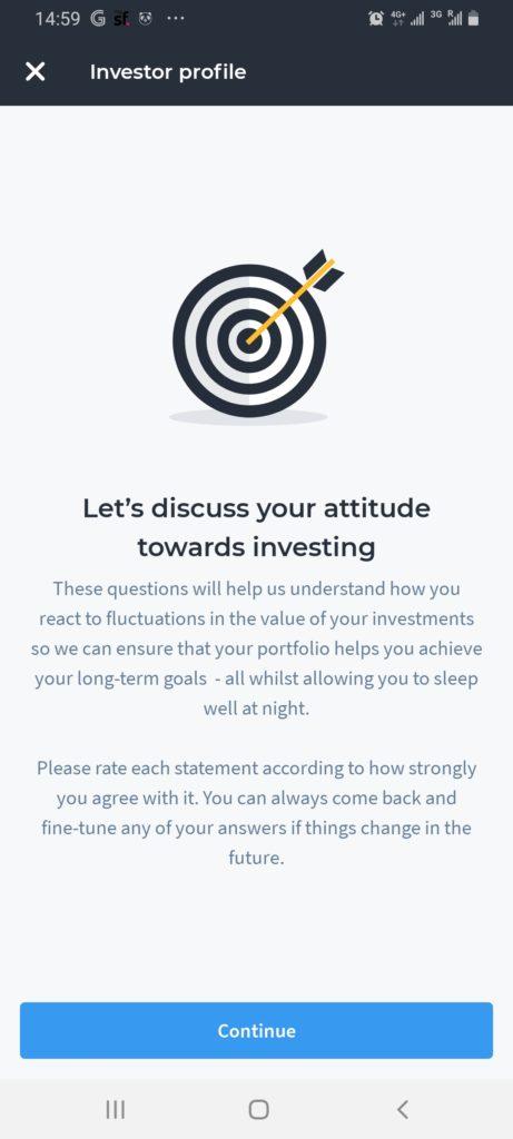 moneyfarm review