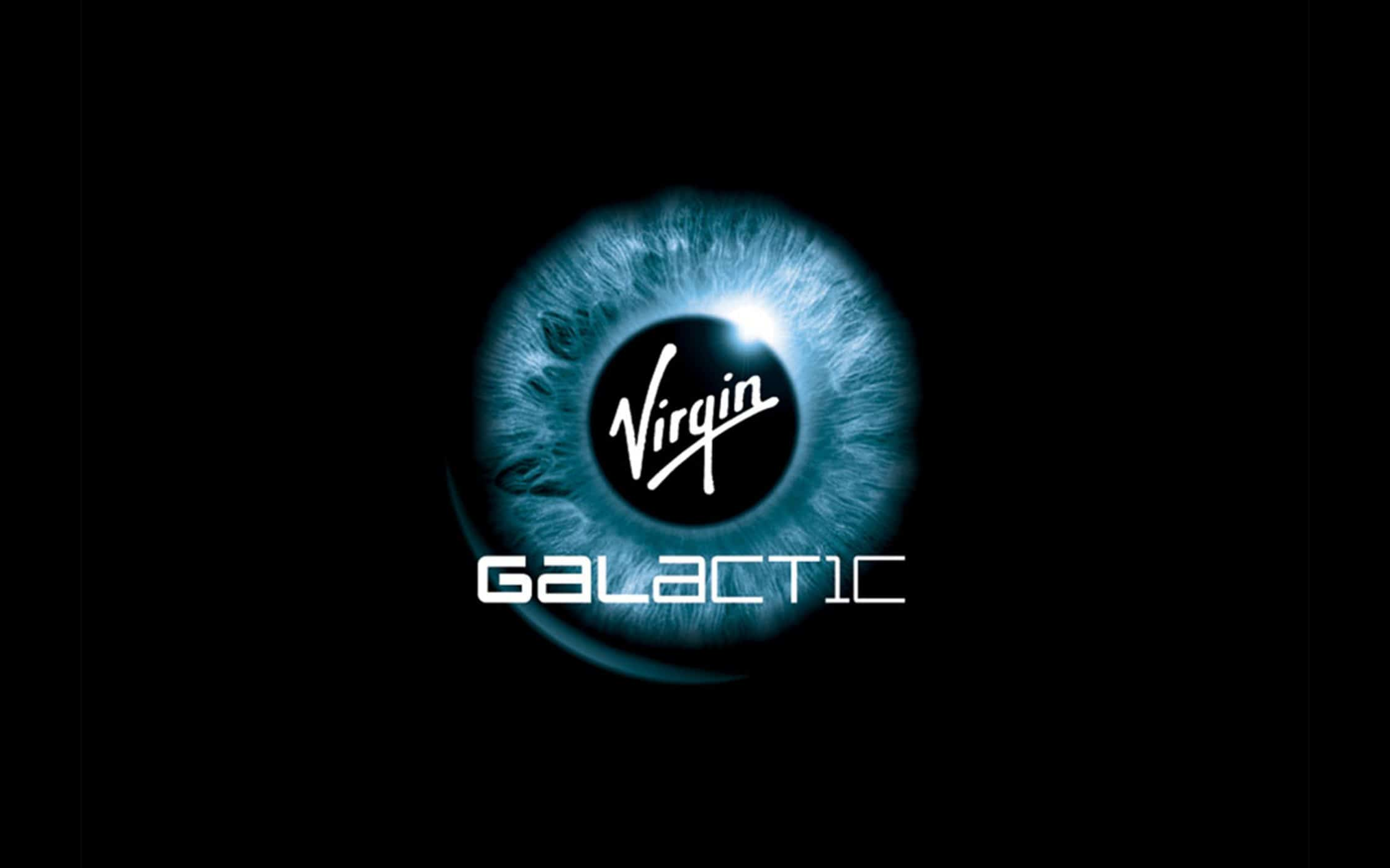 buy virgin galactic shares