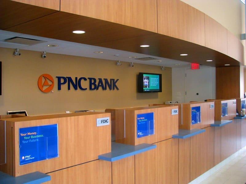 bbva sells us unit to PNC bank