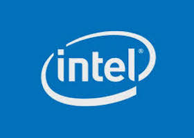 How to Buy Intel Shares UK - With 0% Commission