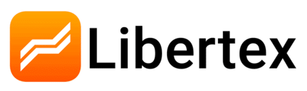 Libertext review