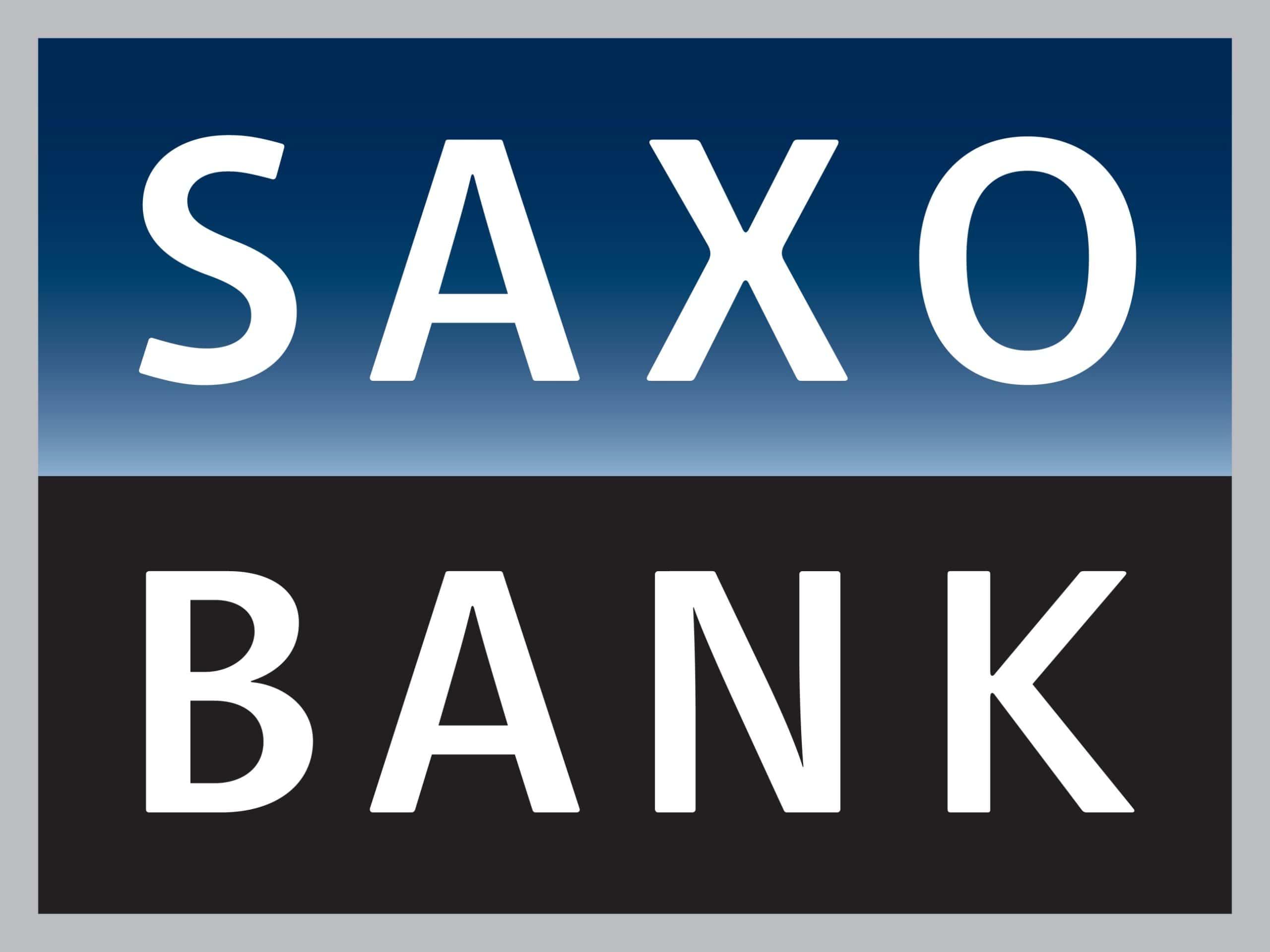 Saxo Bank review