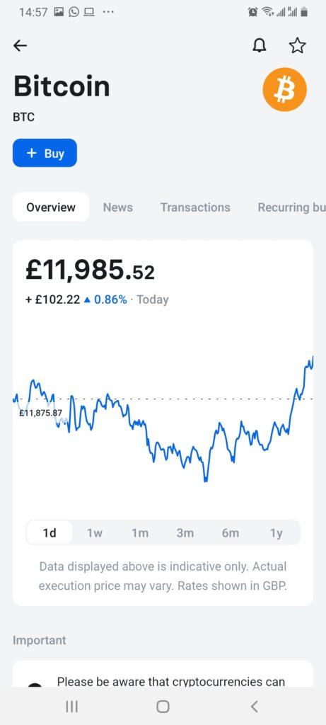 kasybos bitcoin aparatūros pirkti