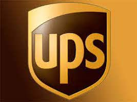 How to Buy UPS Shares UK - with 0% Commission