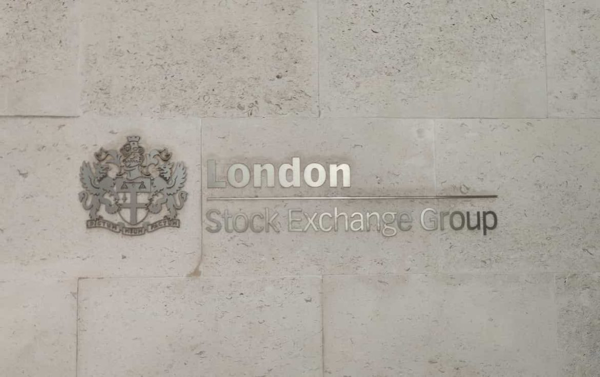 Almost 400 Companies Have Stalled Trading on LSE Within the 5 Last Years